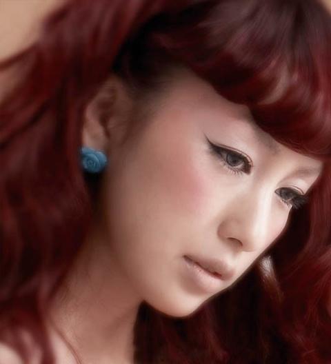 中島美嘉 CD「ALWAYS」