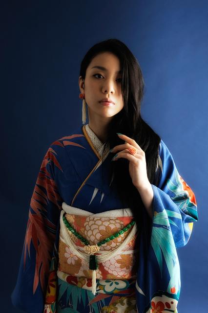 Photo by MUTO TADASHI